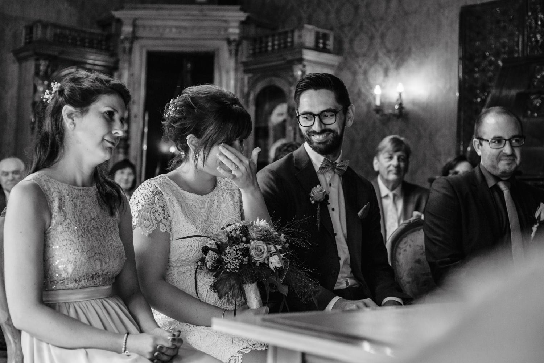 Standesamt-Trauung-Hochzeit-Bad-Kreuznach-Laura-Fiederer-Fotografie-43