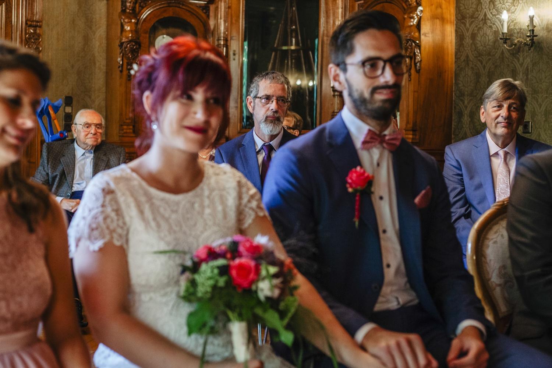 Standesamt-Trauung-Hochzeit-Bad-Kreuznach-Laura-Fiederer-Fotografie-45
