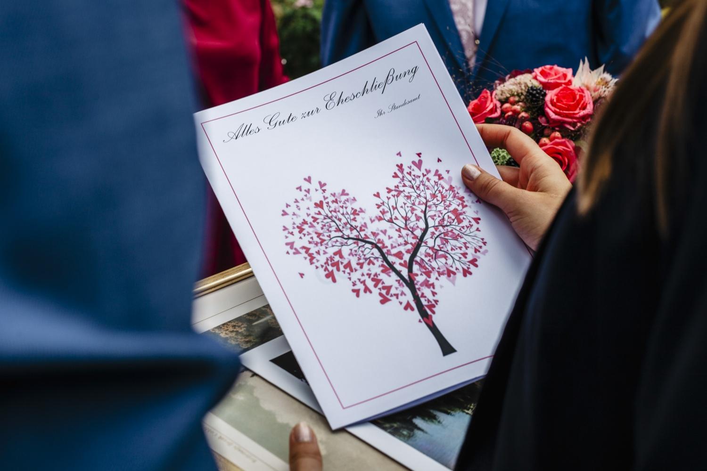 Standesamt-Trauung-Hochzeit-Bad-Kreuznach-Laura-Fiederer-Fotografie-59