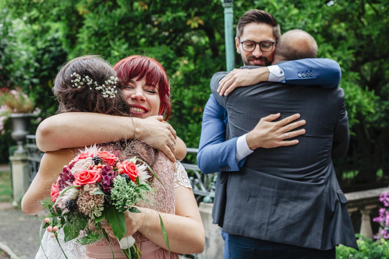 Standesamt-Trauung-Hochzeit-Bad-Kreuznach-Laura-Fiederer-Fotografie-64