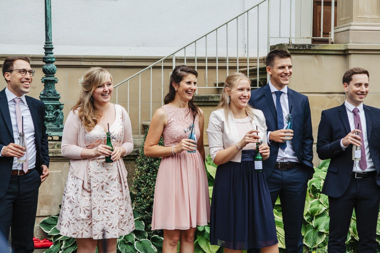 Standesamt-Trauung-Hochzeit-Bad-Kreuznach-Laura-Fiederer-Fotografie-68
