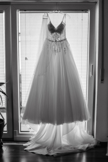 Laura-Fiederer-Fotografie-Hochzeit-Hochzeitsreportage-Groß-Gerau-Darmstadt-Ponyhof-Trauung-12