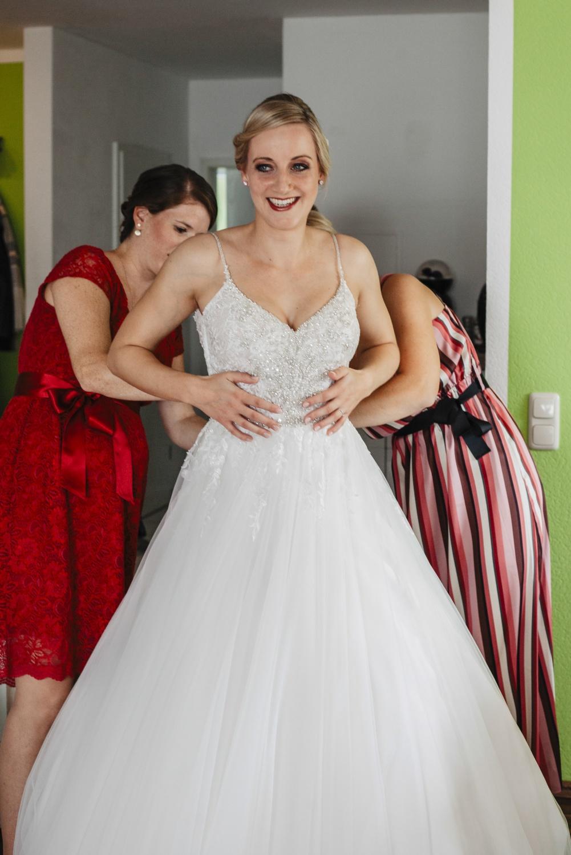 Laura-Fiederer-Fotografie-Hochzeit-Hochzeitsreportage-Groß-Gerau-Darmstadt-Ponyhof-Trauung-14