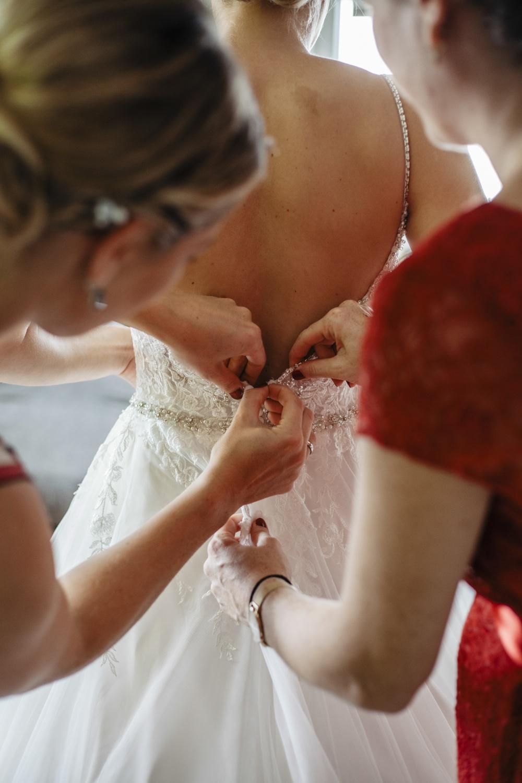 Laura-Fiederer-Fotografie-Hochzeit-Hochzeitsreportage-Groß-Gerau-Darmstadt-Ponyhof-Trauung-15