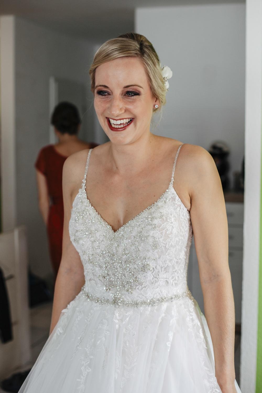 Laura-Fiederer-Fotografie-Hochzeit-Hochzeitsreportage-Groß-Gerau-Darmstadt-Ponyhof-Trauung-16