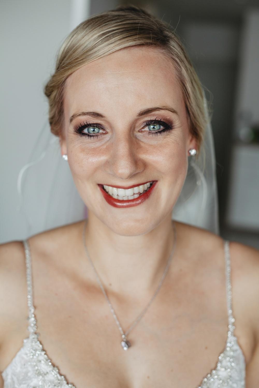 Laura-Fiederer-Fotografie-Hochzeit-Hochzeitsreportage-Groß-Gerau-Darmstadt-Ponyhof-Trauung-17