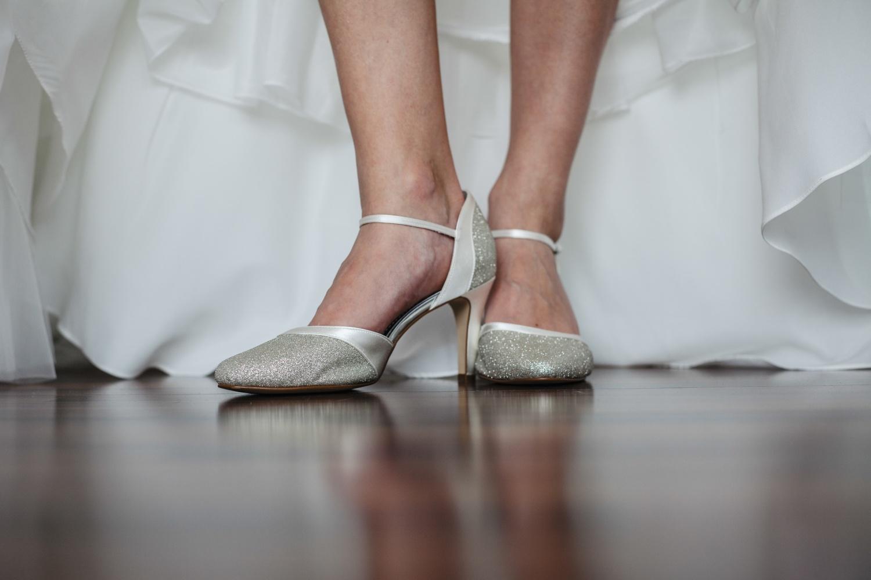 Laura-Fiederer-Fotografie-Hochzeit-Hochzeitsreportage-Groß-Gerau-Darmstadt-Ponyhof-Trauung-18