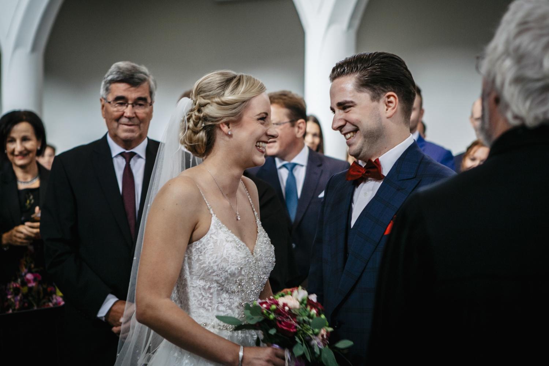 Laura-Fiederer-Fotografie-Hochzeit-Hochzeitsreportage-Groß-Gerau-Darmstadt-Ponyhof-Trauung-21