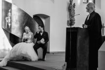 Laura-Fiederer-Fotografie-Hochzeit-Hochzeitsreportage-Groß-Gerau-Darmstadt-Ponyhof-Trauung-22