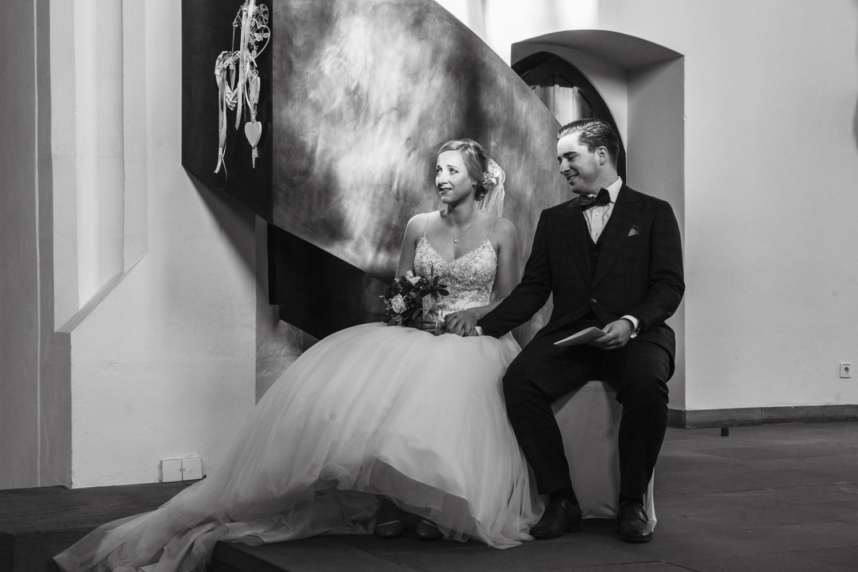 Laura-Fiederer-Fotografie-Hochzeit-Hochzeitsreportage-Groß-Gerau-Darmstadt-Ponyhof-Trauung-26
