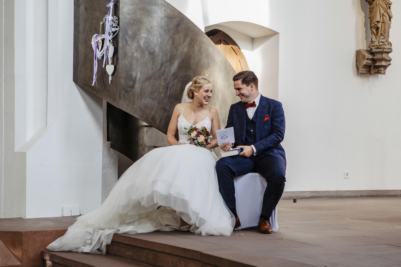 Laura-Fiederer-Fotografie-Hochzeit-Hochzeitsreportage-Groß-Gerau-Darmstadt-Ponyhof-Trauung-28