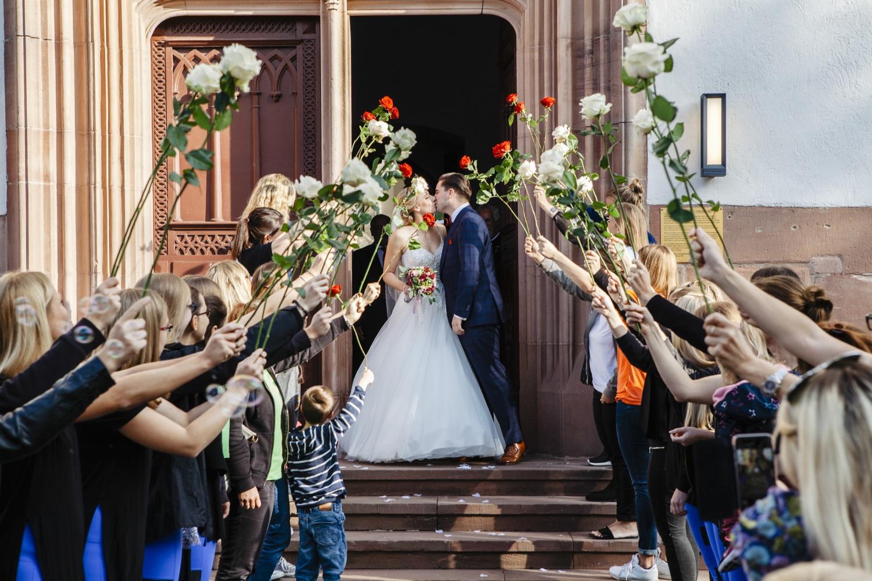 Laura-Fiederer-Fotografie-Hochzeit-Hochzeitsreportage-Groß-Gerau-Darmstadt-Ponyhof-Trauung-29