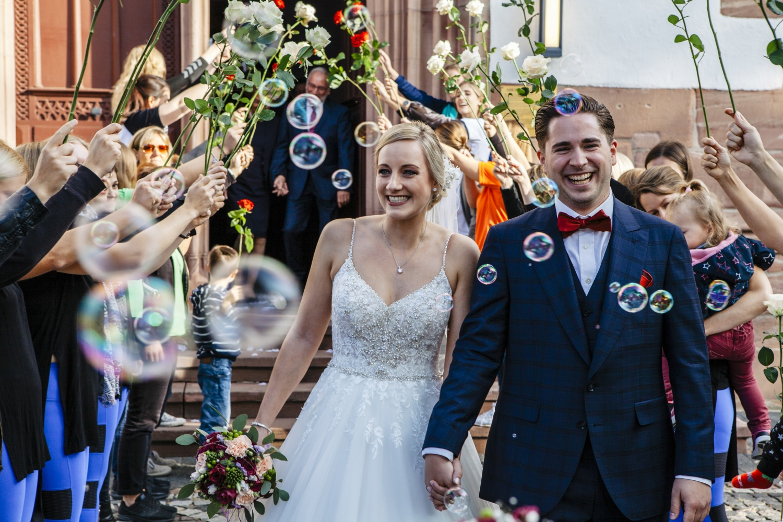 Laura-Fiederer-Fotografie-Hochzeit-Hochzeitsreportage-Groß-Gerau-Darmstadt-Ponyhof-Trauung-30