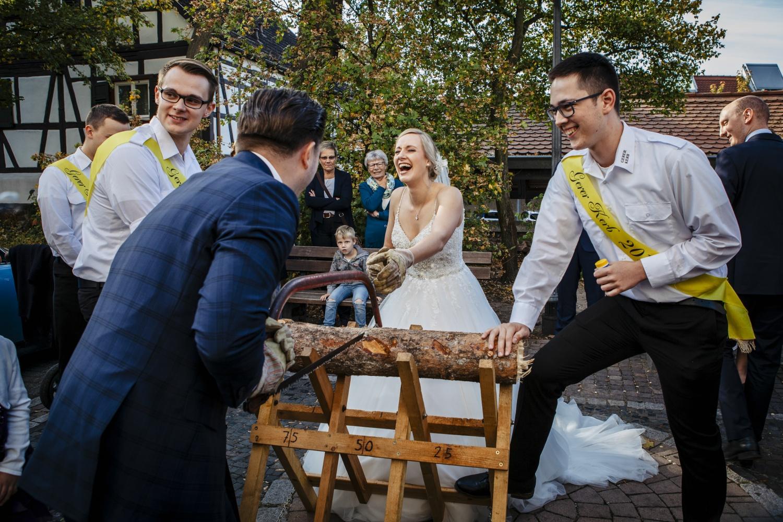 Laura-Fiederer-Fotografie-Hochzeit-Hochzeitsreportage-Groß-Gerau-Darmstadt-Ponyhof-Trauung-32