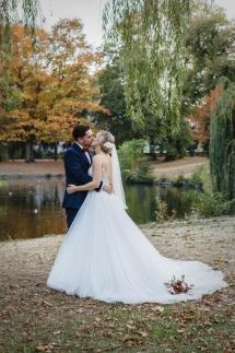 Laura-Fiederer-Fotografie-Hochzeit-Hochzeitsreportage-Groß-Gerau-Darmstadt-Ponyhof-Trauung-39
