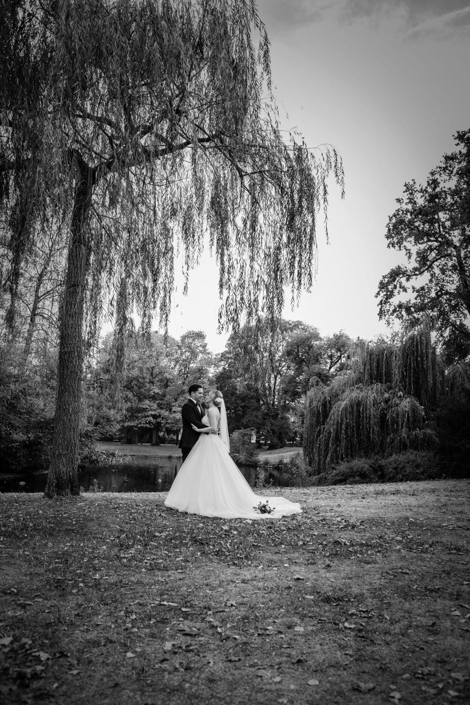 Laura-Fiederer-Fotografie-Hochzeit-Hochzeitsreportage-Groß-Gerau-Darmstadt-Ponyhof-Trauung-40