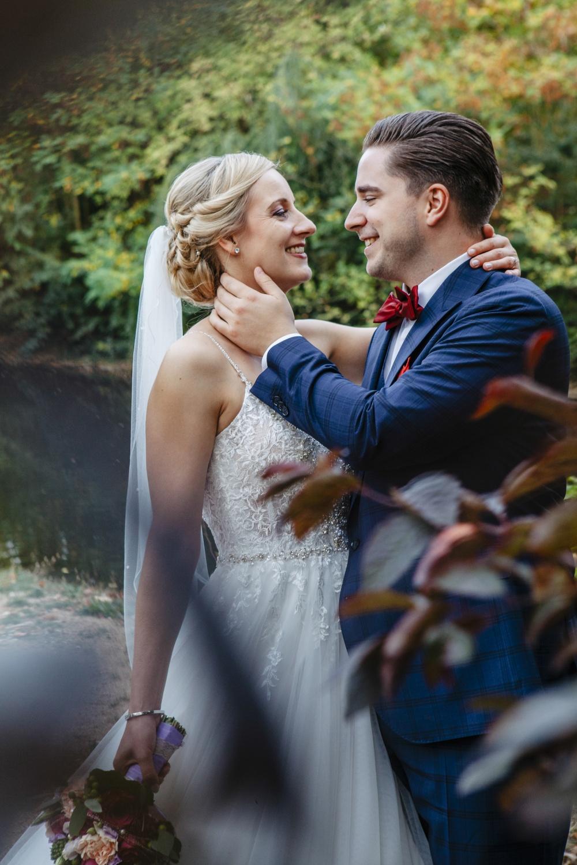Laura-Fiederer-Fotografie-Hochzeit-Hochzeitsreportage-Groß-Gerau-Darmstadt-Ponyhof-Trauung-44
