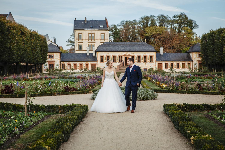 Laura-Fiederer-Fotografie-Hochzeit-Hochzeitsreportage-Groß-Gerau-Darmstadt-Ponyhof-Trauung-46