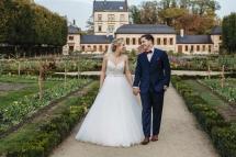 Laura-Fiederer-Fotografie-Hochzeit-Hochzeitsreportage-Groß-Gerau-Darmstadt-Ponyhof-Trauung-47