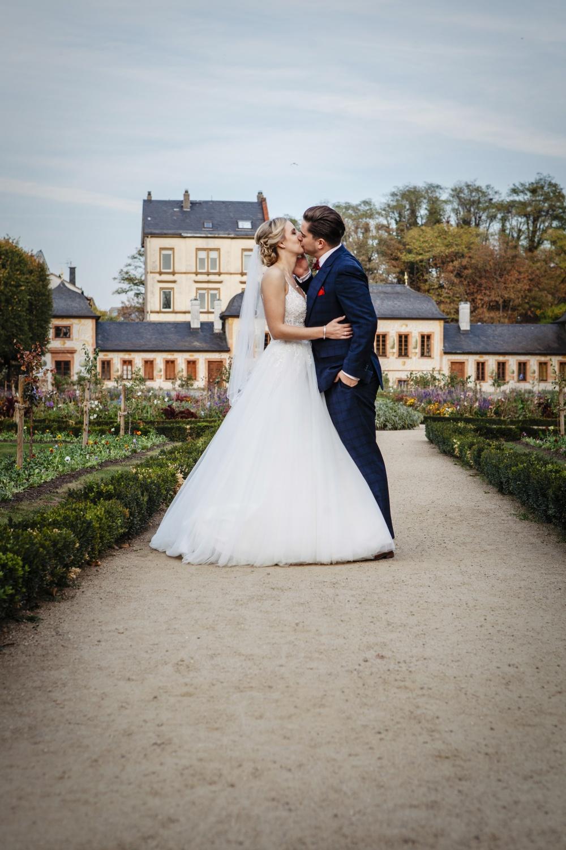 Laura-Fiederer-Fotografie-Hochzeit-Hochzeitsreportage-Groß-Gerau-Darmstadt-Ponyhof-Trauung-48
