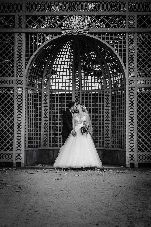 Laura-Fiederer-Fotografie-Hochzeit-Hochzeitsreportage-Groß-Gerau-Darmstadt-Ponyhof-Trauung-49