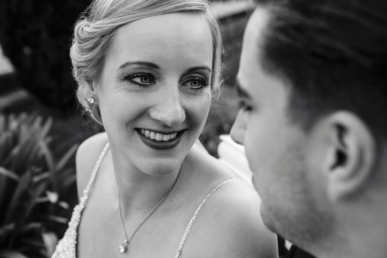 Laura-Fiederer-Fotografie-Hochzeit-Hochzeitsreportage-Groß-Gerau-Darmstadt-Ponyhof-Trauung-50