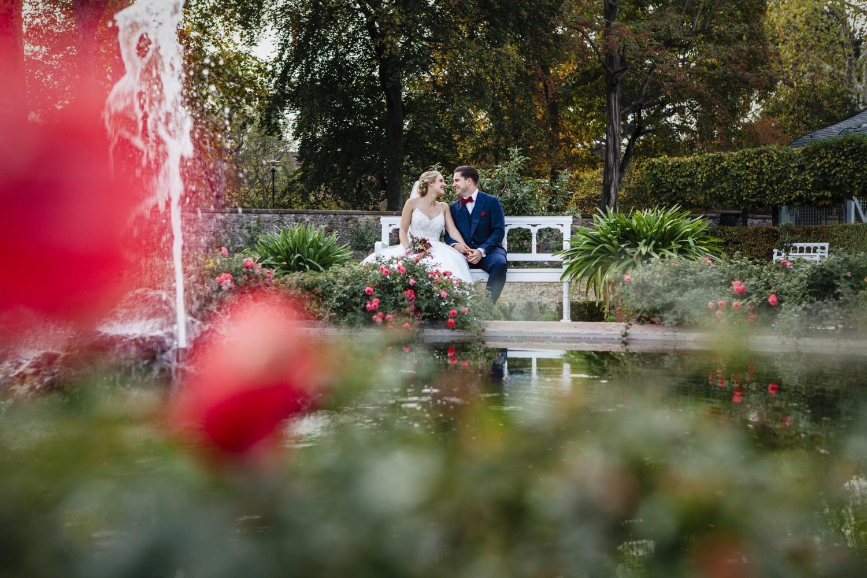 Laura-Fiederer-Fotografie-Hochzeit-Hochzeitsreportage-Groß-Gerau-Darmstadt-Ponyhof-Trauung-53