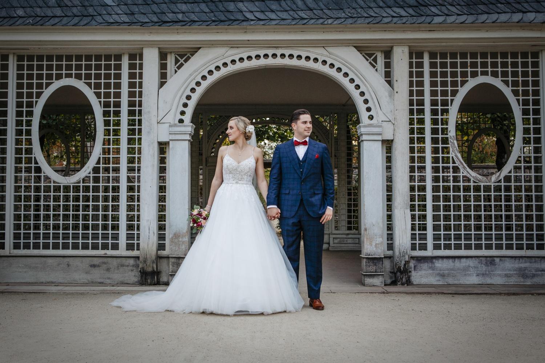Laura-Fiederer-Fotografie-Hochzeit-Hochzeitsreportage-Groß-Gerau-Darmstadt-Ponyhof-Trauung-54