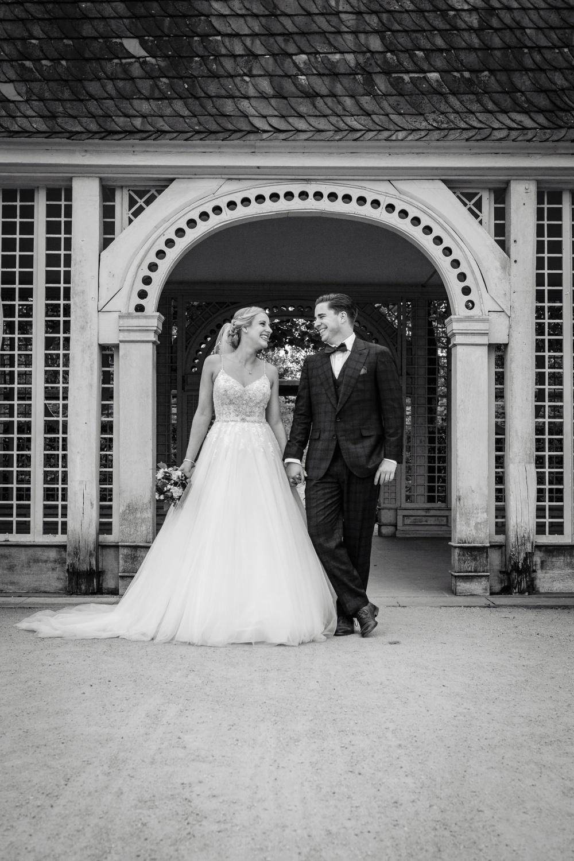 Laura-Fiederer-Fotografie-Hochzeit-Hochzeitsreportage-Groß-Gerau-Darmstadt-Ponyhof-Trauung-55