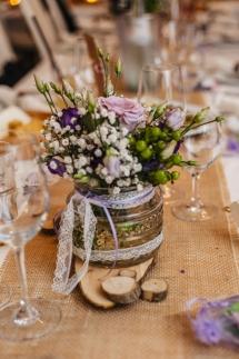 Laura-Fiederer-Fotografie-Hochzeit-Hochzeitsreportage-Groß-Gerau-Darmstadt-Ponyhof-Trauung-60