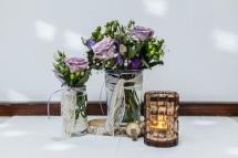 Laura-Fiederer-Fotografie-Hochzeit-Hochzeitsreportage-Groß-Gerau-Darmstadt-Ponyhof-Trauung-64