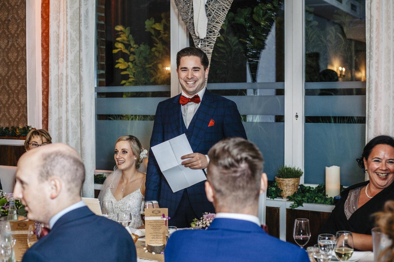 Laura-Fiederer-Fotografie-Hochzeit-Hochzeitsreportage-Groß-Gerau-Darmstadt-Ponyhof-Trauung-67