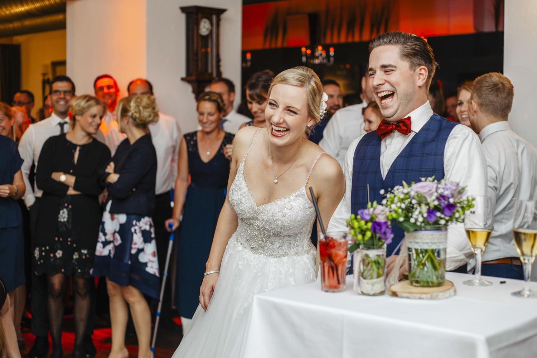 Laura-Fiederer-Fotografie-Hochzeit-Hochzeitsreportage-Groß-Gerau-Darmstadt-Ponyhof-Trauung-78