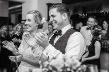 Laura-Fiederer-Fotografie-Hochzeit-Hochzeitsreportage-Groß-Gerau-Darmstadt-Ponyhof-Trauung-80