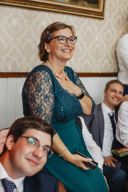 Laura-Fiederer-Fotografie-Hochzeit-Hochzeitsreportage-Groß-Gerau-Darmstadt-Ponyhof-Trauung-83