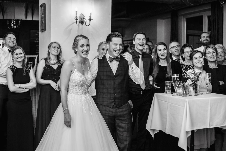 Laura-Fiederer-Fotografie-Hochzeit-Hochzeitsreportage-Groß-Gerau-Darmstadt-Ponyhof-Trauung-85