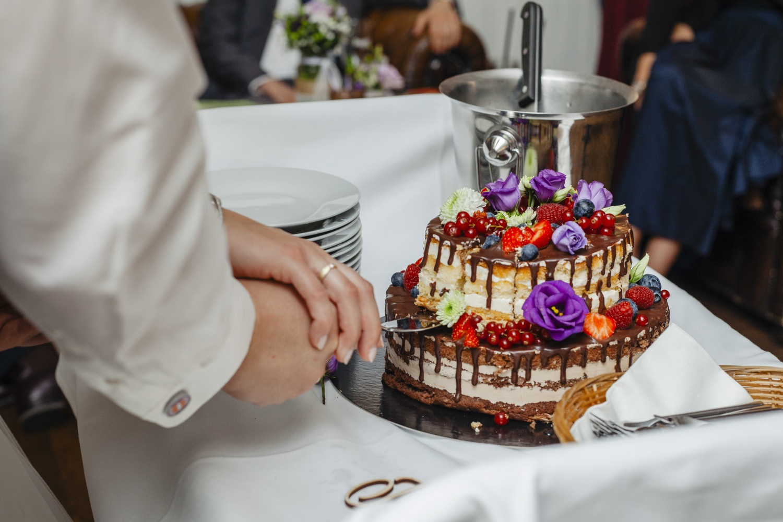 Laura-Fiederer-Fotografie-Hochzeit-Hochzeitsreportage-Groß-Gerau-Darmstadt-Ponyhof-Trauung-87