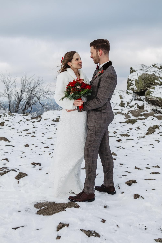 Hochzeit-Hochzeitsfotograf-Laura-Fiederer-Fotografie-Feldberg-Hochzeitsbilder-Mörfelden-Walldorf-13