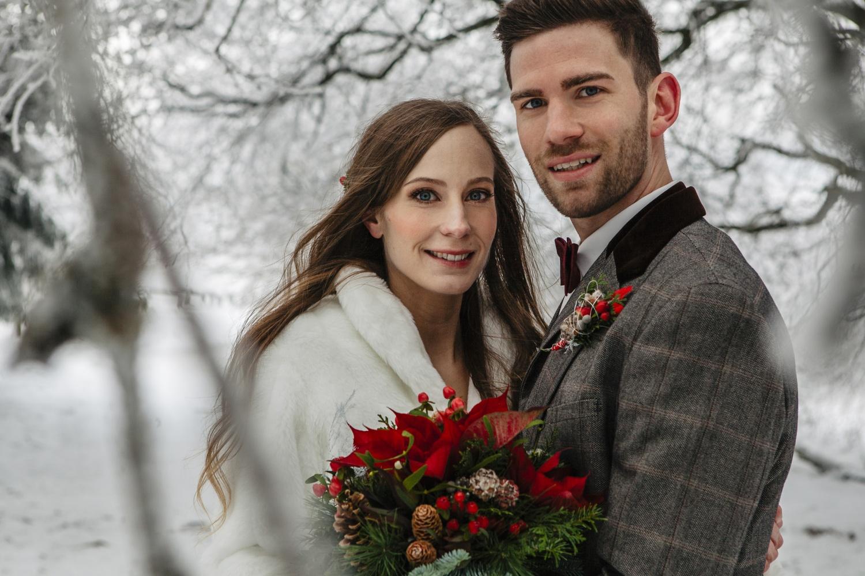 Hochzeit-Hochzeitsfotograf-Laura-Fiederer-Fotografie-Feldberg-Hochzeitsbilder-Mörfelden-Walldorf-14