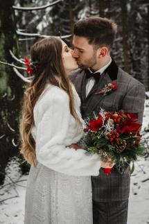Hochzeit-Hochzeitsfotograf-Laura-Fiederer-Fotografie-Feldberg-Hochzeitsbilder-Mörfelden-Walldorf-17