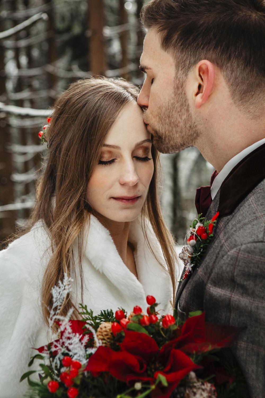 Hochzeit-Hochzeitsfotograf-Laura-Fiederer-Fotografie-Feldberg-Hochzeitsbilder-Mörfelden-Walldorf-18