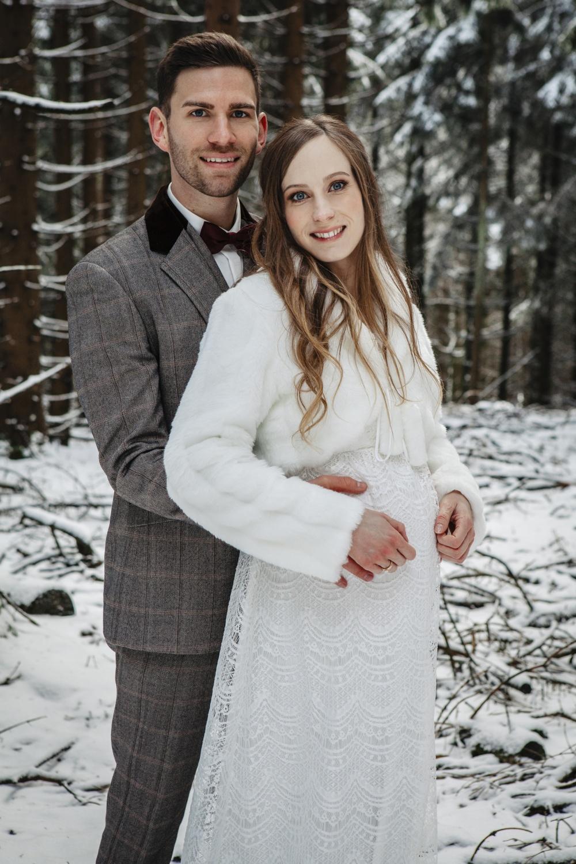 Hochzeit-Hochzeitsfotograf-Laura-Fiederer-Fotografie-Feldberg-Hochzeitsbilder-Mörfelden-Walldorf-20