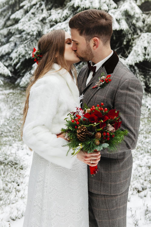 Hochzeit-Hochzeitsfotograf-Laura-Fiederer-Fotografie-Feldberg-Hochzeitsbilder-Mörfelden-Walldorf-27