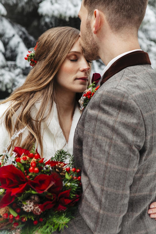 Hochzeit-Hochzeitsfotograf-Laura-Fiederer-Fotografie-Feldberg-Hochzeitsbilder-Mörfelden-Walldorf-30