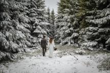 Hochzeit-Hochzeitsfotograf-Laura-Fiederer-Fotografie-Feldberg-Hochzeitsbilder-Mörfelden-Walldorf-31