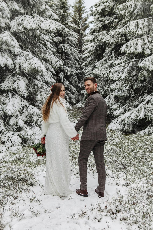 Hochzeit-Hochzeitsfotograf-Laura-Fiederer-Fotografie-Feldberg-Hochzeitsbilder-Mörfelden-Walldorf-33