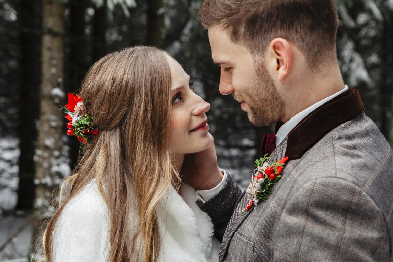 Hochzeit-Hochzeitsfotograf-Laura-Fiederer-Fotografie-Feldberg-Hochzeitsbilder-Mörfelden-Walldorf-36