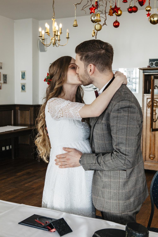 Hochzeit-Hochzeitsfotograf-Laura-Fiederer-Fotografie-Feldberg-Hochzeitsbilder-Mörfelden-Walldorf-5