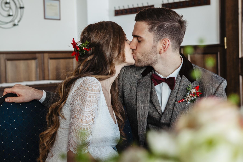 Hochzeit-Hochzeitsfotograf-Laura-Fiederer-Fotografie-Feldberg-Hochzeitsbilder-Mörfelden-Walldorf-8