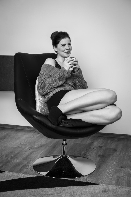 Paarshooting-Homeshoot-Laura-Fiederer-Fotografie-Stockstadt--10